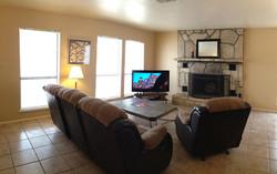 LLO-Living-Room.jpg