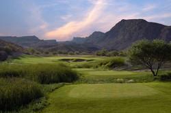 LLO-Golf.jpg