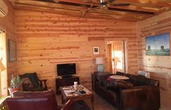 IMG_5005 Living Room