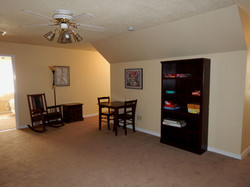 Game Room 9 04 15 002