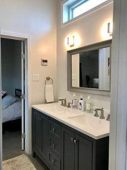 Star Bathroom IMG_2315