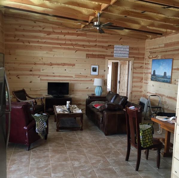 IMG_4940 Living room Dining room