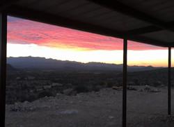 IMG_5157 Sunrise