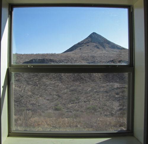 HPC-Window-LR-S.jpg