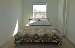 RC-Bedroom-P1030428.jpg