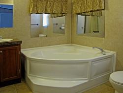 LHR-Bath-Tub.jpg