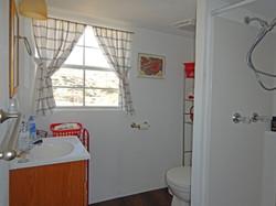 STC Bathroom