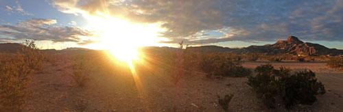 LLO-Sunset-IMG_1157.jpg