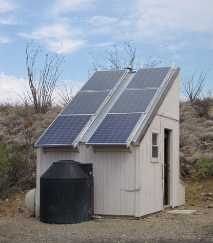 HPC Solar.jpg