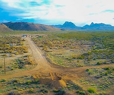 Cactus Corazón, Big Bend, Vacation Rental, Lodging, Home, Cabin, Lodge, Home Away, Adobe, Private, Big Bend National Park, BBNP, Terlingua, Terlingua Ranch, Rio Grande, River Tours, Jeep Tours, Horseback Rides, Outfitter