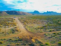 Timeless Ranch Property