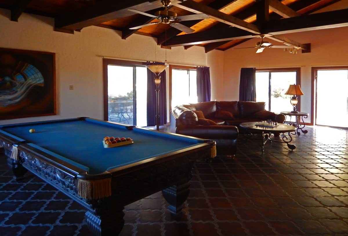 TMR-Living-Room
