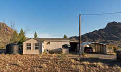 Ranch-House-Ext-3