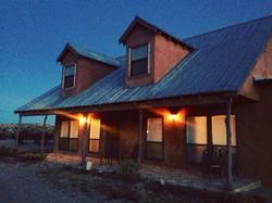 LLO-house-1.jpg