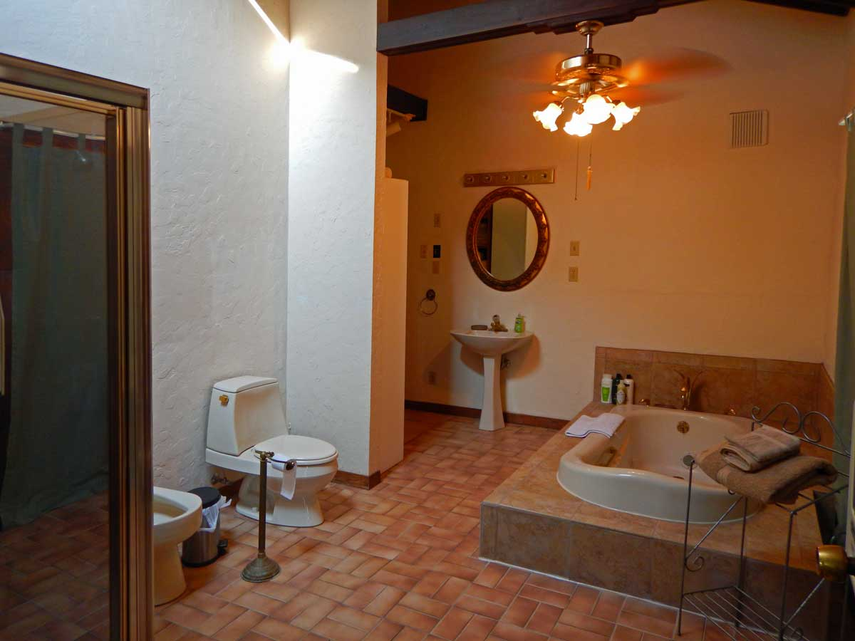 TMR-Bathroom