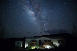 Night-skies-by-Susie-Walker