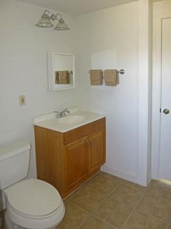 RC-Bathroom-P1030425.jpg