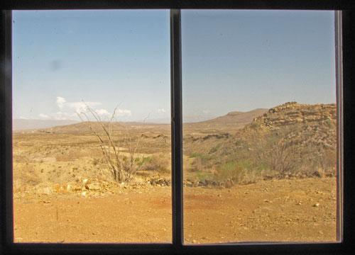 HPC-Window-BR-W.jpg
