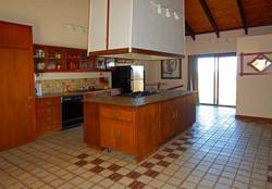 TMR-Kitchen-2