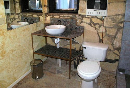 HPC Bathroom.jpg