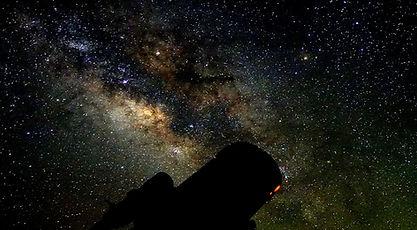 observatory stars 2.jpg