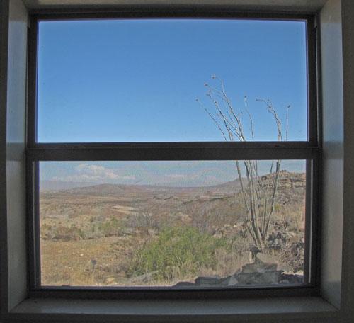 HPC-Window-LR-E2.jpg