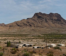 Ranch-House-Ext-5.jpg