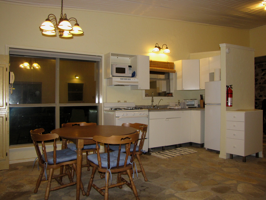 HPC-Dining-&-Kitchen.jpg