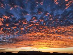 IMG_5165 Sunrise
