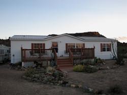Rancho Front
