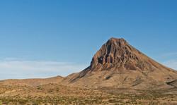W-Corazones-Peak-1