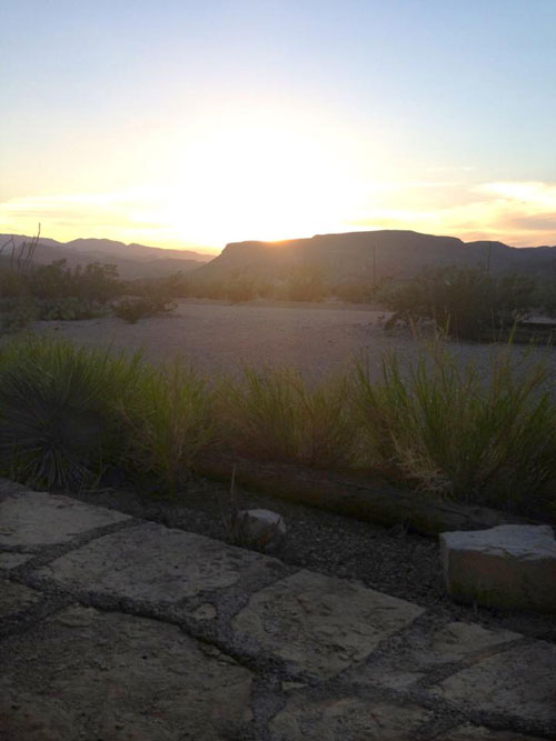 LLO-Sunset-4.jpg