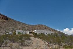 Desert Aura House -lm