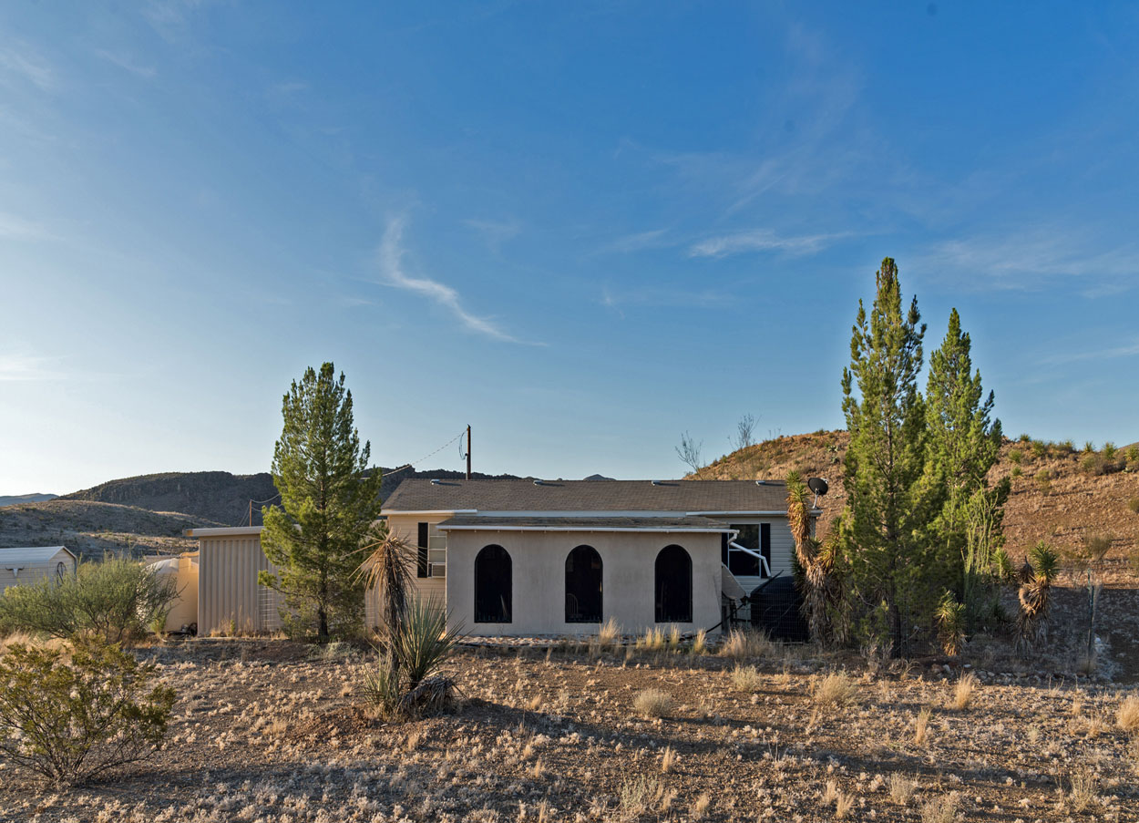 Ranch-House-Ext-1