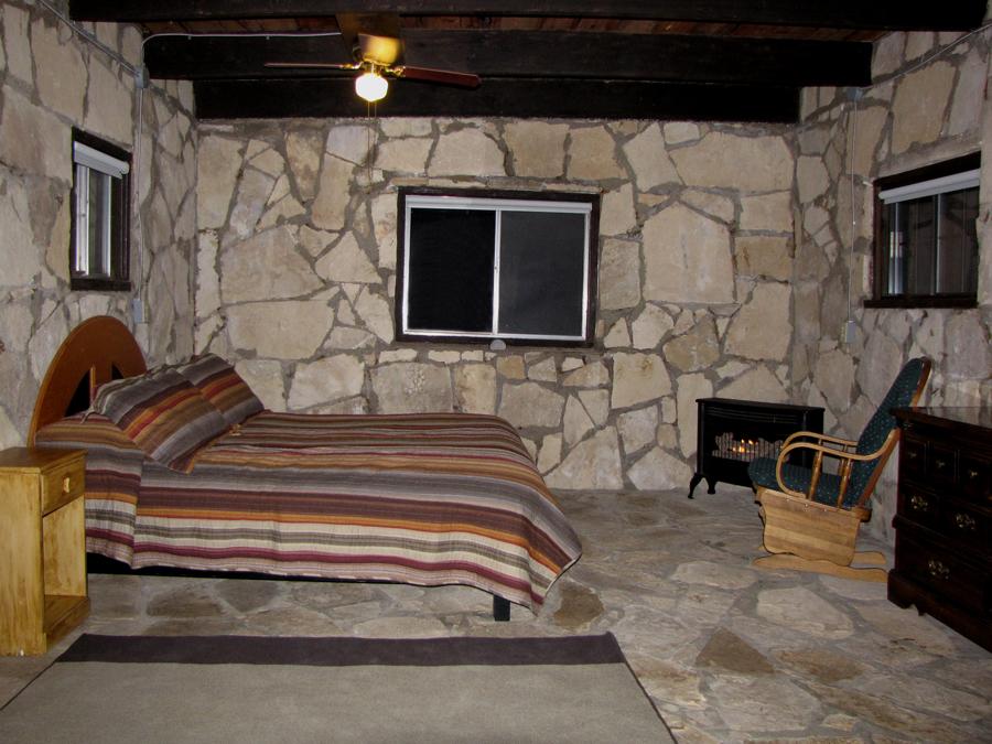 HPC-Bedroom.jpg