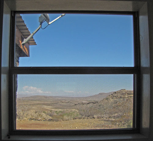 HPC-Window-LR-E1.jpg