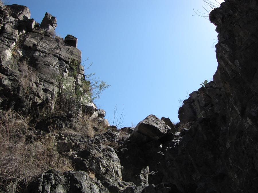 HPC-in-the-Canyon.jpg
