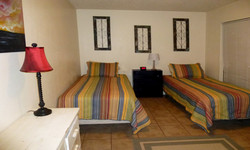 Bedroom Twin 02 23 15 018
