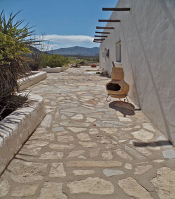 South Patio -lm