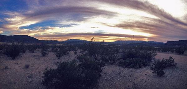 LLO-Sunset-2.jpg
