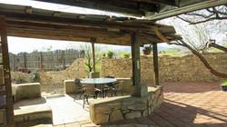 Front Porch 3