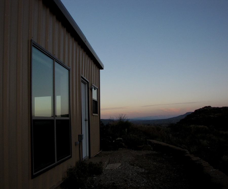 HPC-Porch-Twilight.jpg