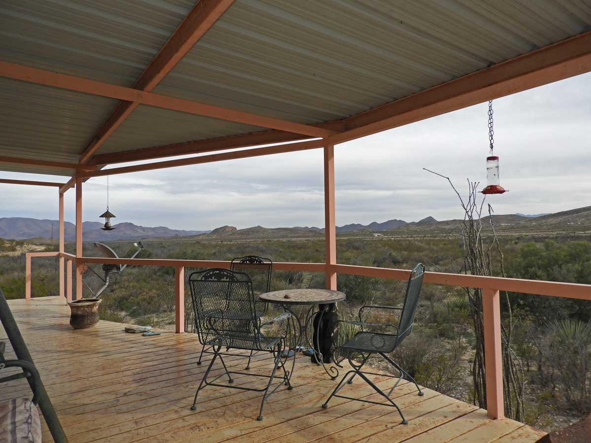 Porch-View-2