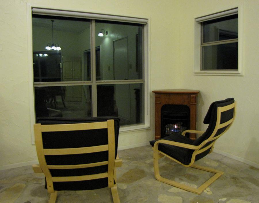 HPC-Window-Seats.jpg