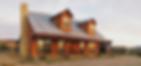 Lajitas Casa Grande, Casa Grande, Big Bend, Vacation Rental, Lodging, Home, Resort, Cabin, Lodge, Home Away, Guest House, Private, Big Bend National Park, BBNP, Lajitas, Big Bend Ranch State Park, BBRSP, Terlingua, Terlingua Ranch, Rio Grande, Brewster