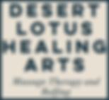 Desert Lotus.png