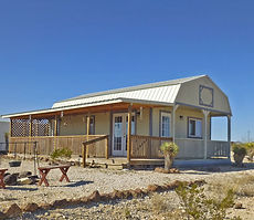 Lorna's Cabin, Big Bend, Vacation Rental, Lodging, Home, Cabin, Private, Big Bend National Park, BBNP, Terlingua, Ghost Town, Rio Grande, River Tours, Jeep Tours, Horseback Rides, Outfitters