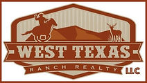 West Texas Ranch Realty.jpg