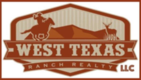 West Texas Ranch Realty.jpg