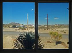 Window-View-2